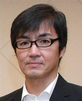 东野圭吾作品集