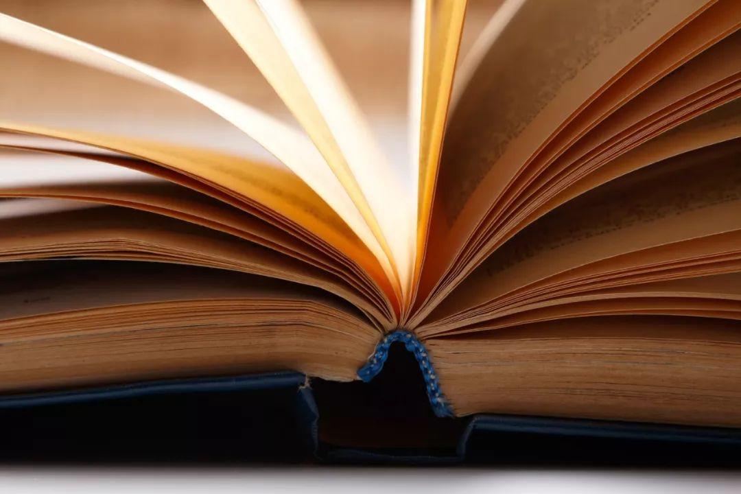 美文阅读 | 名家经典美文摘抄