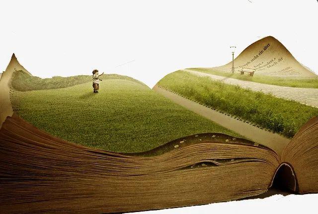 28句名言告诉你读书的真正价值!