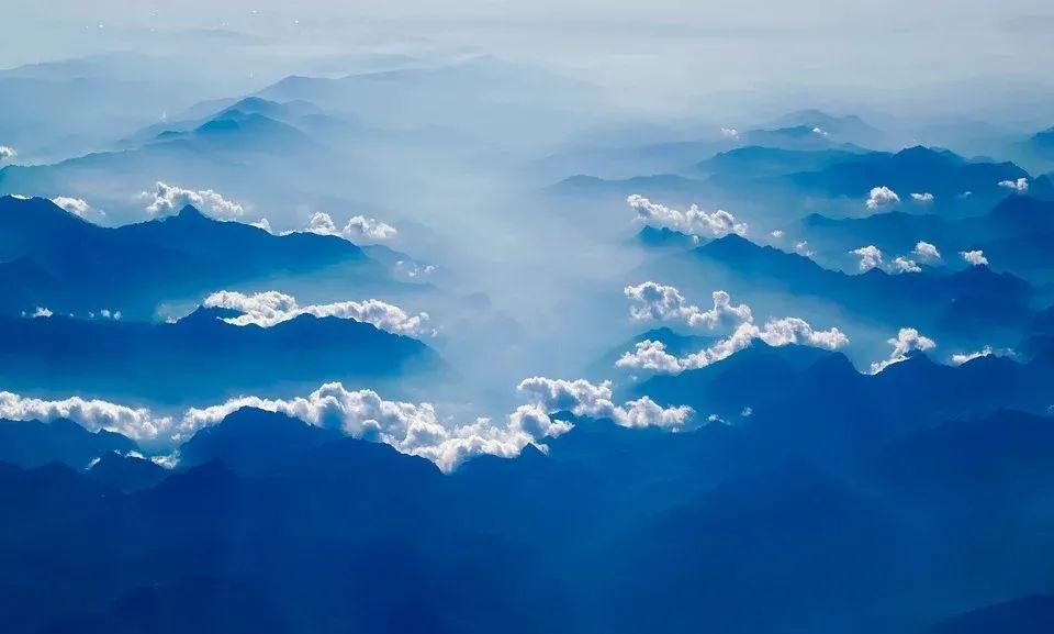 读懂《孟子》20条千古名句,受用一生(经典!)